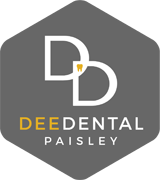 Dee Dental Paisley
